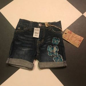 Children's Place Shorts ✨New With Tags ✨